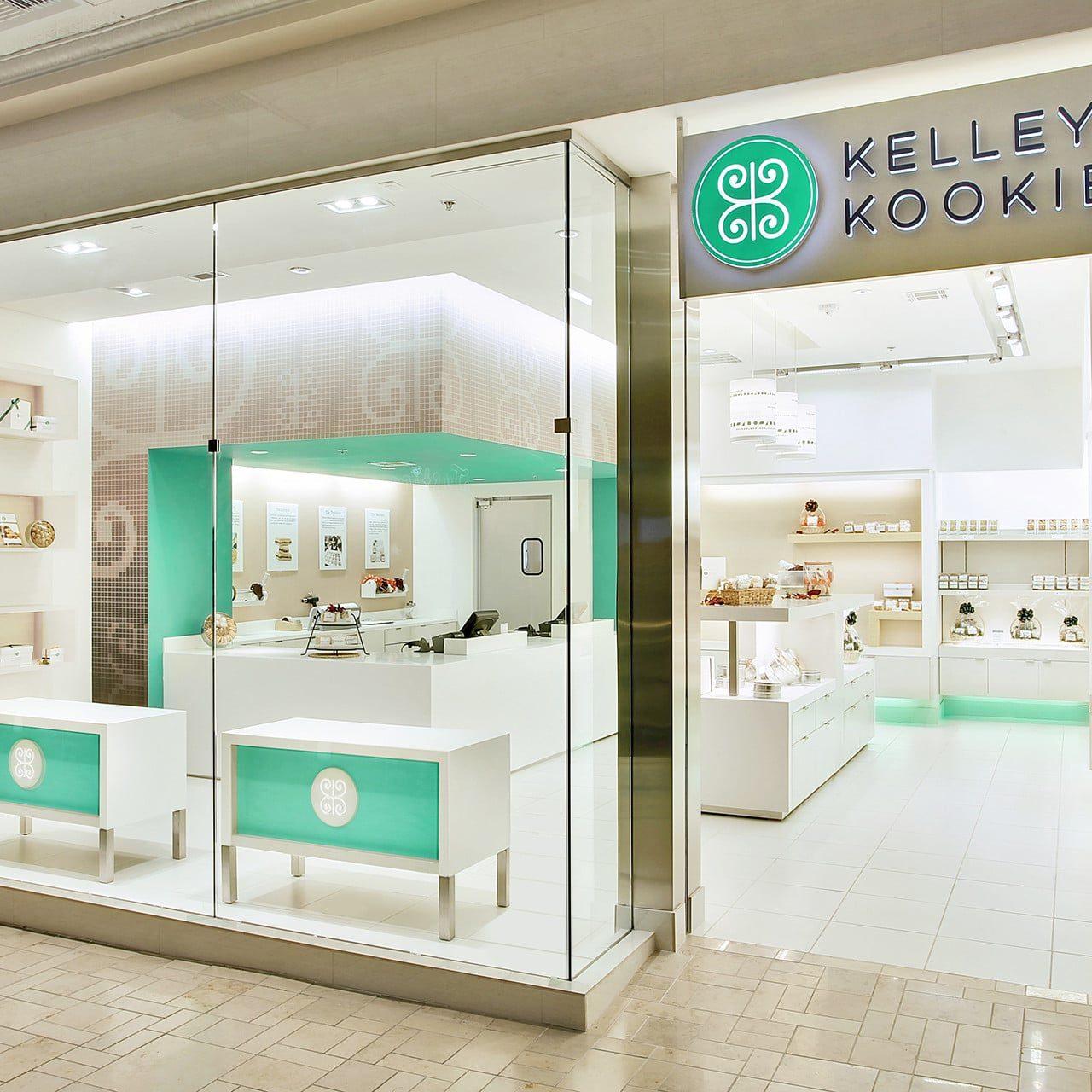 KelleysKookies1